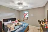 1151 56th St - Photo 30