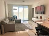 7875 107th Ave - Photo 2