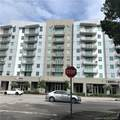 7875 107th Ave - Photo 3