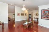 410 128th Ave - Photo 12