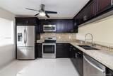 8030 Hampton Blvd - Photo 39