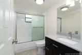 8030 Hampton Blvd - Photo 8