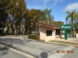14201 Kendall Dr - Photo 1