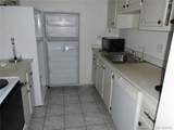 14201 Kendall Dr - Photo 12