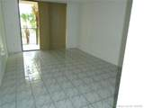 14201 Kendall Dr - Photo 13