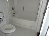 14201 Kendall Dr - Photo 15