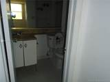14201 Kendall Dr - Photo 16