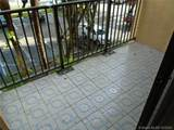 14201 Kendall Dr - Photo 17
