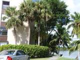 14201 Kendall Dr - Photo 2