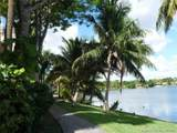 14201 Kendall Dr - Photo 3