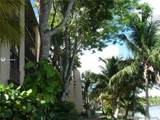 14201 Kendall Dr - Photo 4