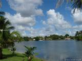 14201 Kendall Dr - Photo 6