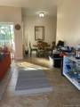10250 Bay Harbor Dr - Photo 23