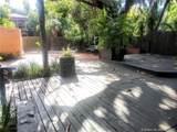 4085 Poinciana Ave - Photo 19