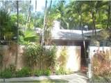 4085 Poinciana Ave - Photo 25