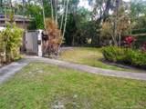 4085 Poinciana Ave - Photo 26