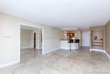6917 Collins Ave - Photo 13