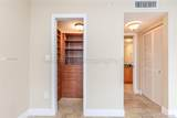 6917 Collins Ave - Photo 17