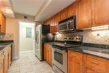 6917 Collins Ave - Photo 9