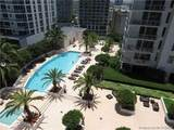 1050 Brickell Ave - Photo 12