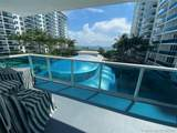 2301 Collins Ave - Photo 20