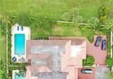 763 Villa Portofino Cir - Photo 16