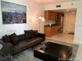 495 Brickell Ave - Photo 4