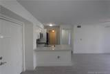 4350 107th Ave - Photo 10