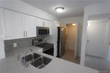 4350 107th Ave - Photo 14