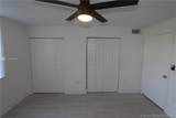 4350 107th Ave - Photo 15