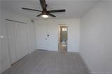 4350 107th Ave - Photo 17