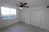 4350 107th Ave - Photo 18