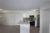 4350 107th Ave - Photo 4