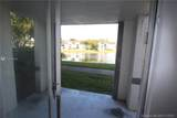 4350 107th Ave - Photo 8