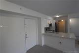 4350 107th Ave - Photo 9