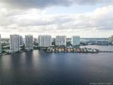 3000 Island Blvd - Photo 48