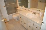 3505 48th Ave - Photo 14