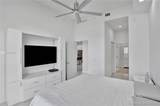 7825 107th Ave - Photo 16