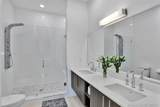 7825 107th Ave - Photo 17