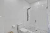 7825 107th Ave - Photo 18