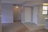 10839 7th St - Photo 23