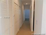 14661 9th St - Photo 14