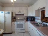 219 14th Ave - Photo 1