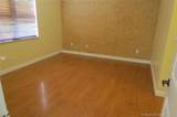 5150 137th Ave - Photo 14