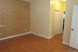 5150 137th Ave - Photo 15
