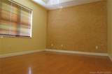 5150 137th Ave - Photo 16