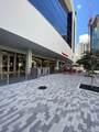 1010 Brickell Ave - Photo 49