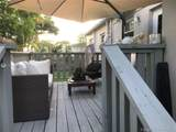 825 26th Ave - Photo 14