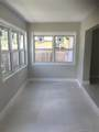 825 26th Ave - Photo 17