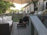 825 26th Ave - Photo 18